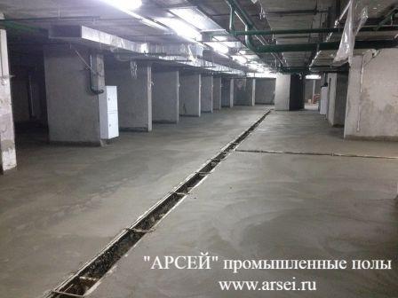 Компания альянс наливные полы бетонные полы промышленные полы мастика для бескамерных шин форум